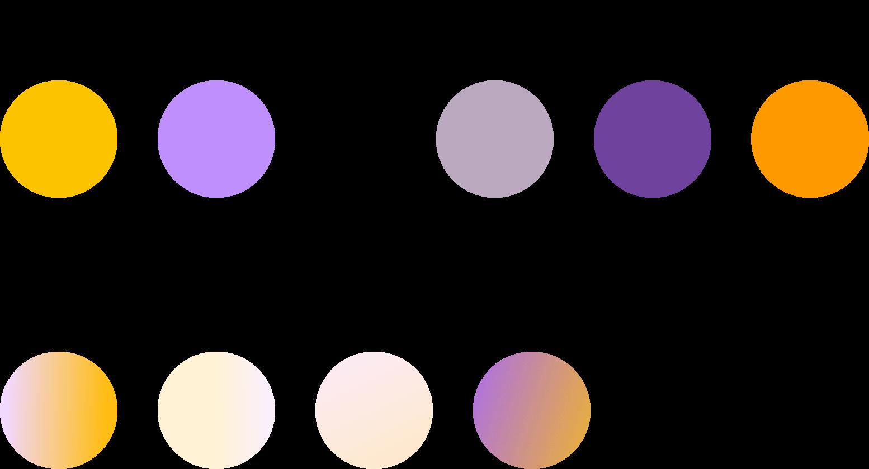 Colors-Default-5