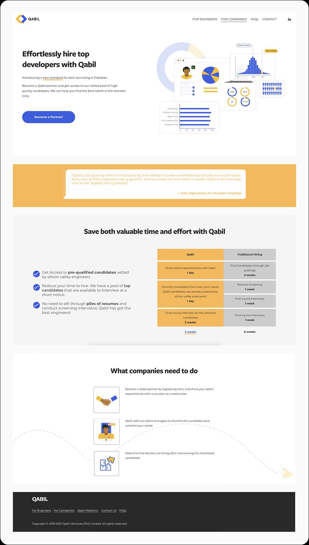 Web-Design-1-1